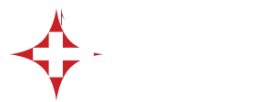 Humat News
